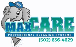Max_care_cleaning_louisville